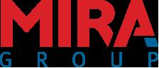 MIRA Group