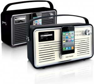 wifi-retro-radio-comp-white