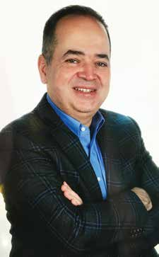 Youssef-Bahri