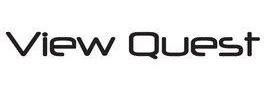 ViewQuest-logo