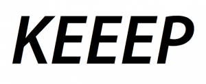 KEEEP